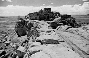 HopiMesa HOME