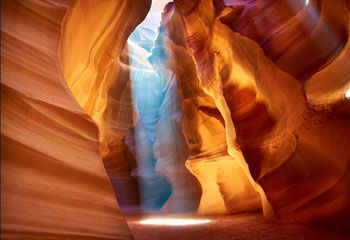 native-american-journeys-antelope-canyon-tour-sedona-arizona