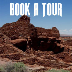 native-american-journeys-book-a-tour-sedona-arizona