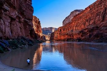 ASJT Grand-Canyon-BOT 1 (2)