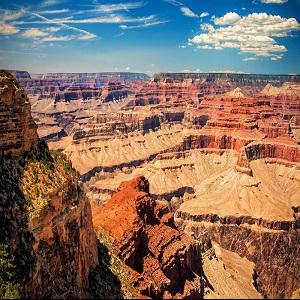 ASJT Ultimate Grand Canyon-1